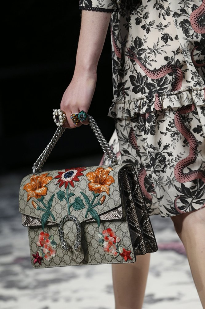 Gucci-Spring-Summer-2016-Bag-Collection-21