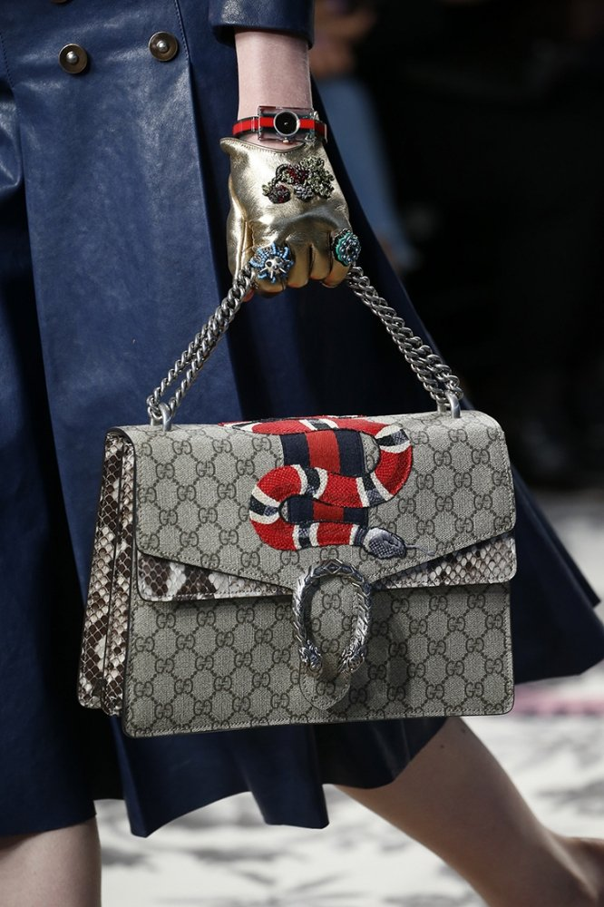 Gucci-Spring-Summer-2016-Bag-Collection-22