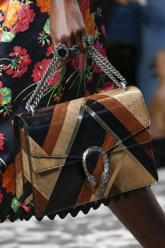 Gucci-Spring-Summer-2016-Bag-Collection-24