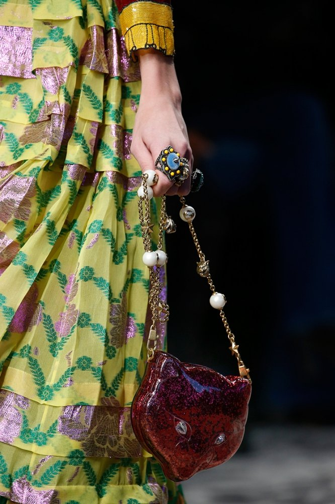 Gucci-Spring-Summer-2016-Bag-Collection-5
