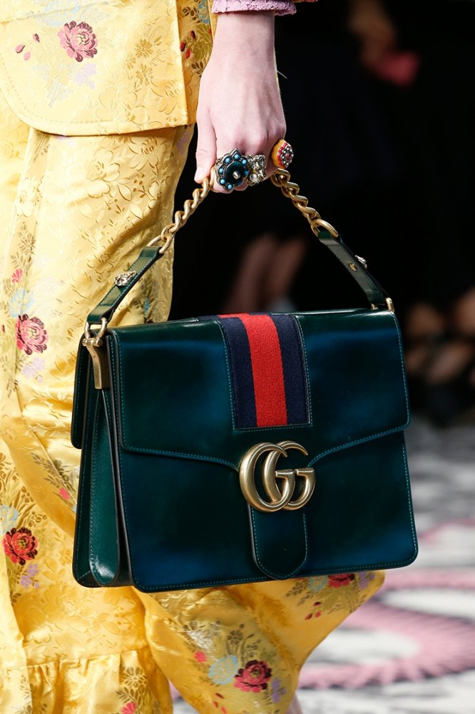 Gucci-Spring-Summer-2016-Bag-Collection-8