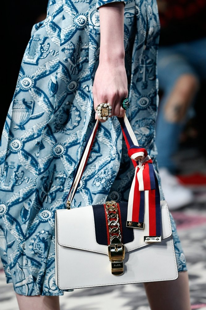 Gucci-Spring-Summer-2016-Bag-Collection-9