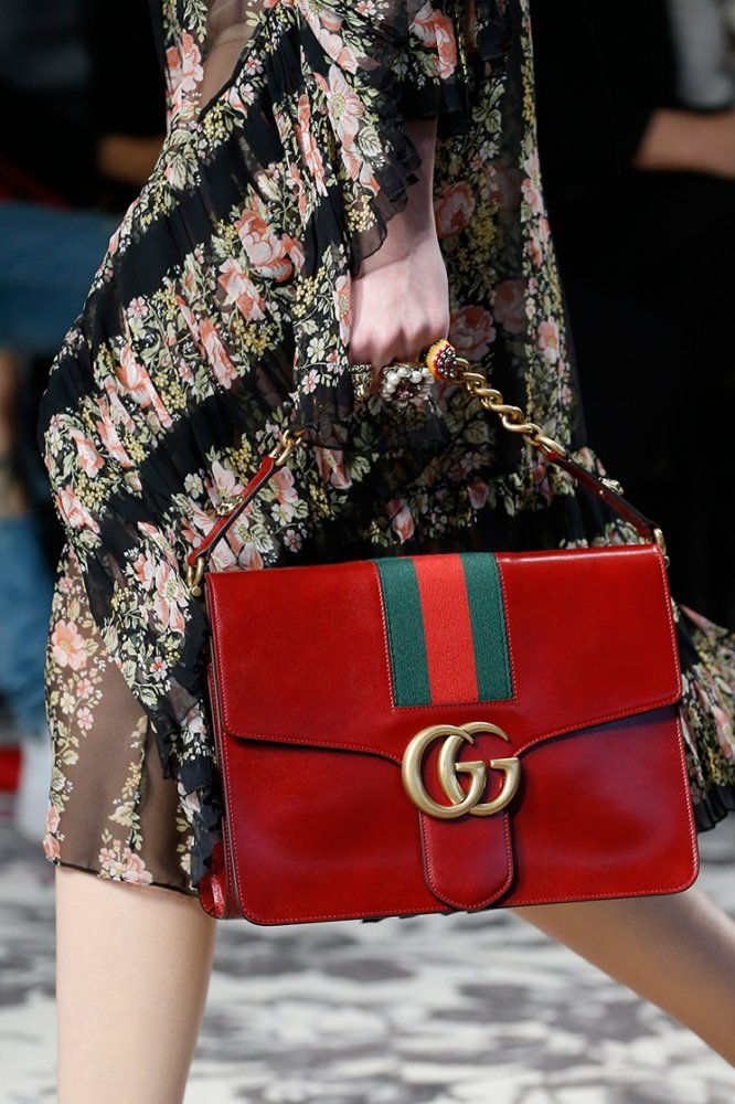 Gucci-Spring-Summer-2016-Bag-Collection