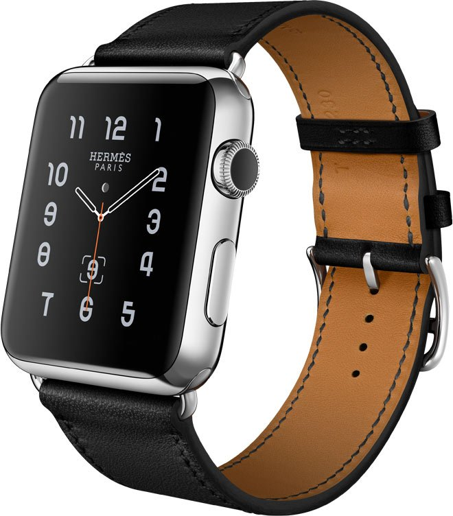 Hermes-Apple-Watch-10