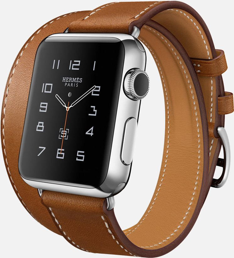 Hermes-Apple-Watch-4