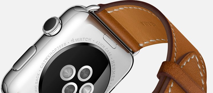 Hermes-Apple-Watch-5