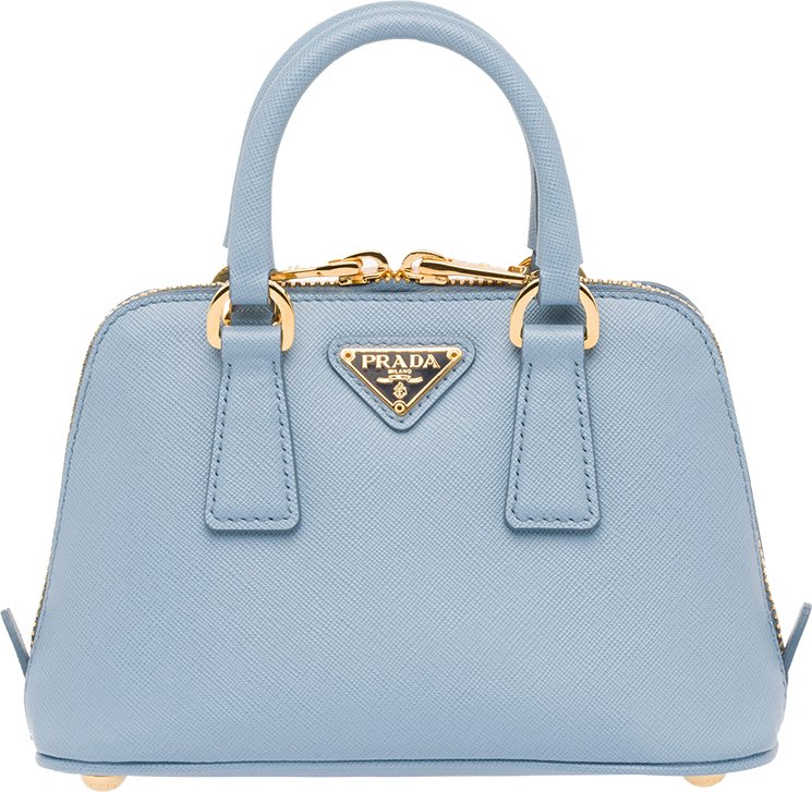 Prada-Saffiano-Leather-Mini-Bag-2