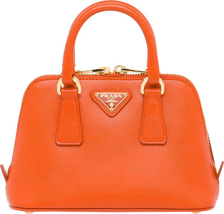 Prada-Saffiano-Leather-Mini-Bag-7