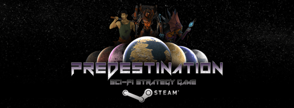facebook banner, steam