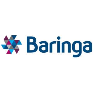 Baringa