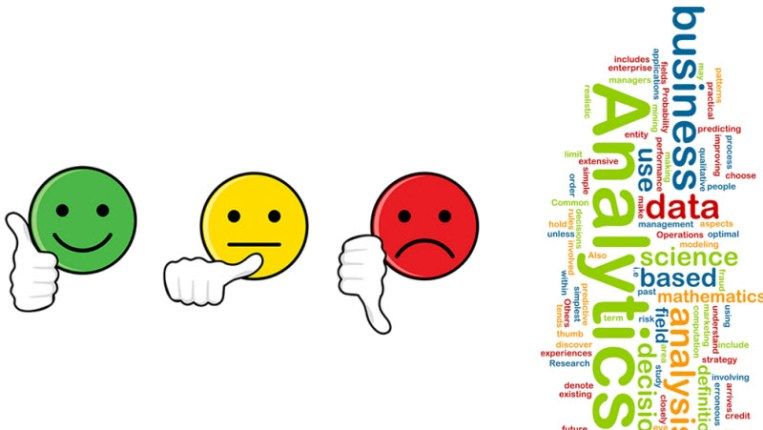 Why Customer Insight Matters