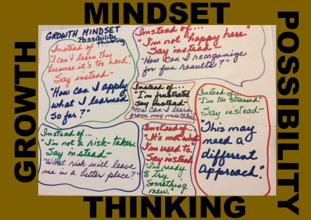 growth-minset-poss-thinking