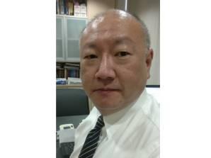 Dr Yen photo 2017