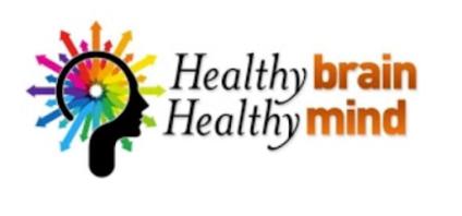 healthy brain healthy mind
