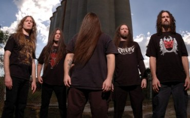 normal_cannibal_corpse