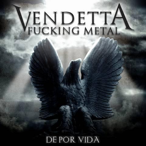 PORTADA-VENDETTA