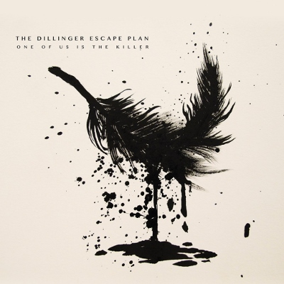 the-dillinger-scape-plan-one-of-us-is-the-killer (400x400)