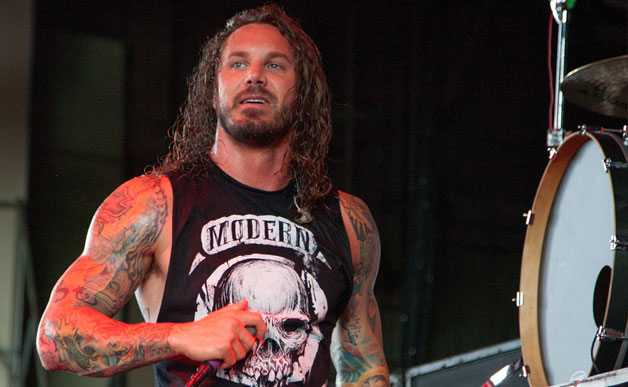 as-i-lay-dying-tim-lambesis-628