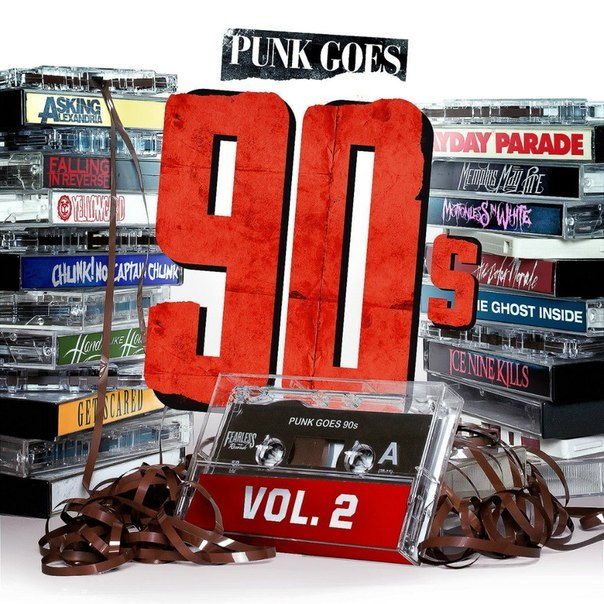 PunkGoes90s2