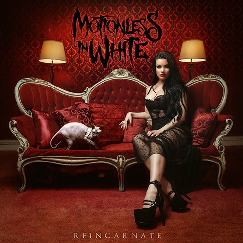 motionlessinwhite-reincarnate