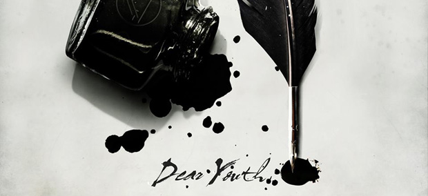 The-Ghost-Inside-Dear-Youth-2014