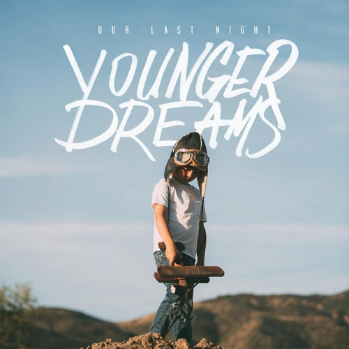 Younger-Dreams