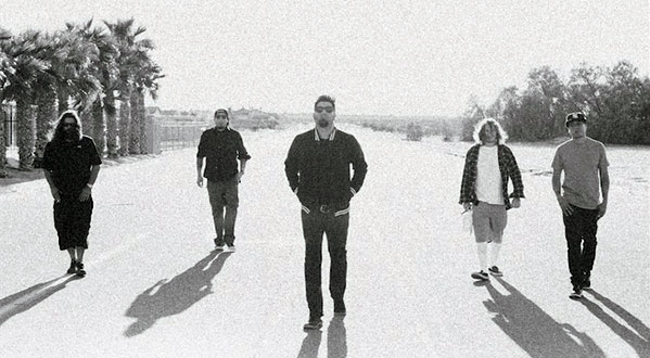 Deftones_band_photo