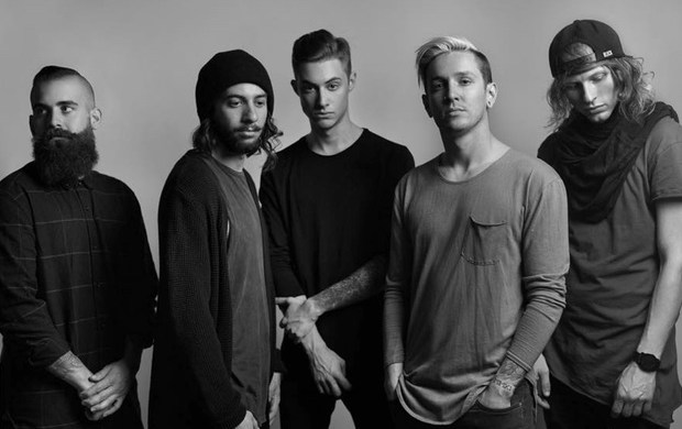 the word alive 2015