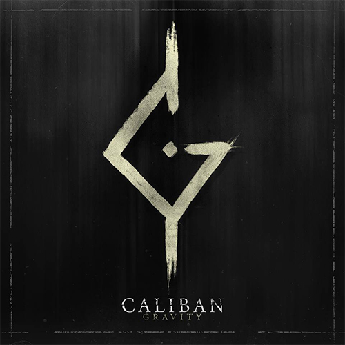 Gravity (Caliban)