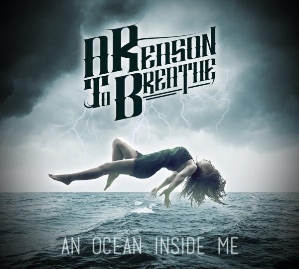 an ocean inside me