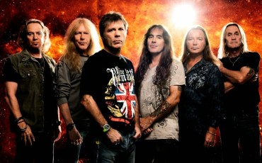 ironmaiden-band-promo