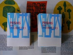 prisms and shamrocks3_web