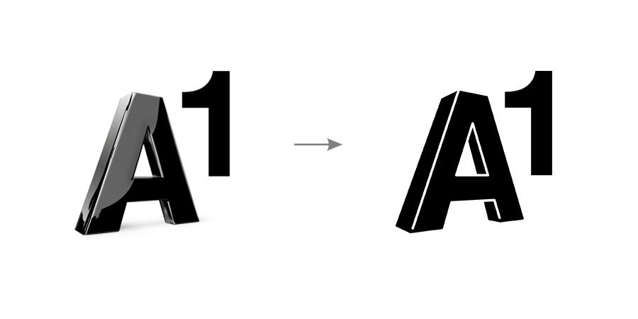 a1_logo_monocromatico_0.jpg