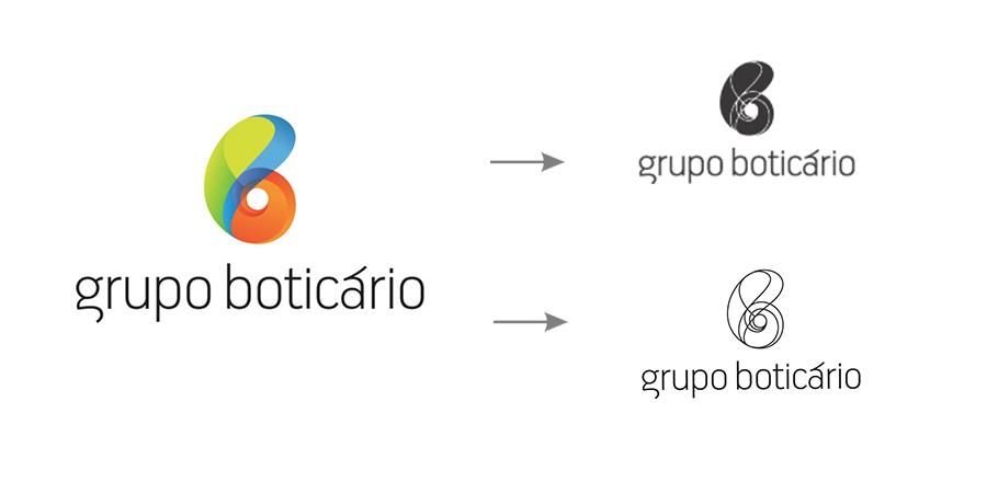 logo_boticario_monocromatico_2.jpg