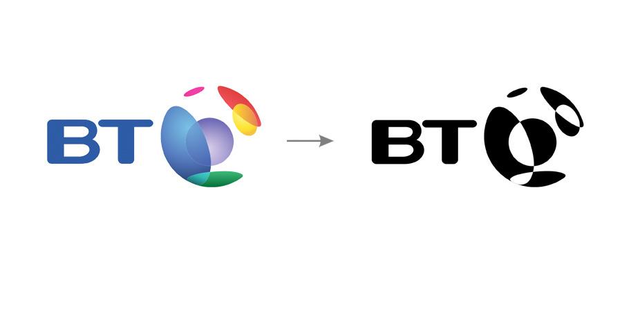 logo_bt_monocromatico.jpg