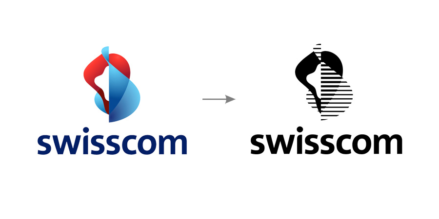 swisscom-logo-monocromatico.jpg