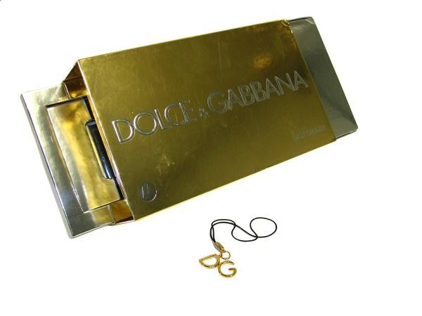 D&G V3i Box