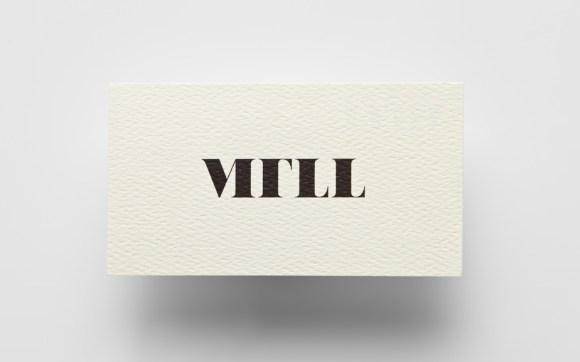 MTLL-identity-04