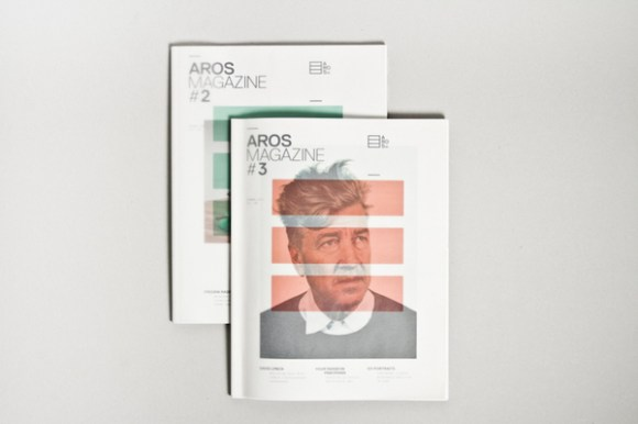 AROS graphic design 07