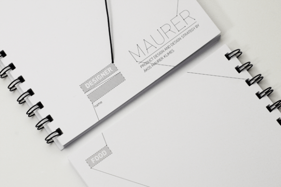 Maurer Identity 11