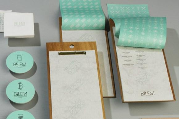 restaurant brand design 19
