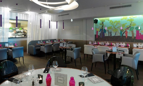 restaurant brand design 36