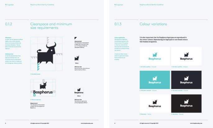 Bosphorus design guide 01