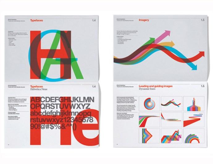 design Council 2