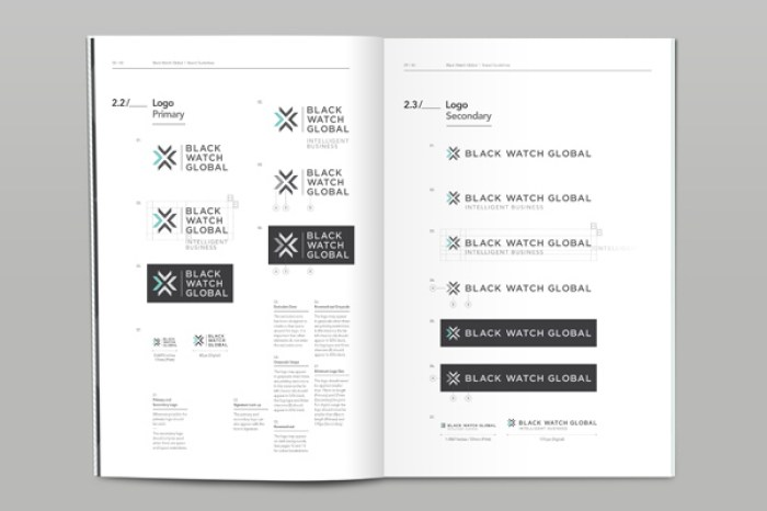 brand style guide 03b