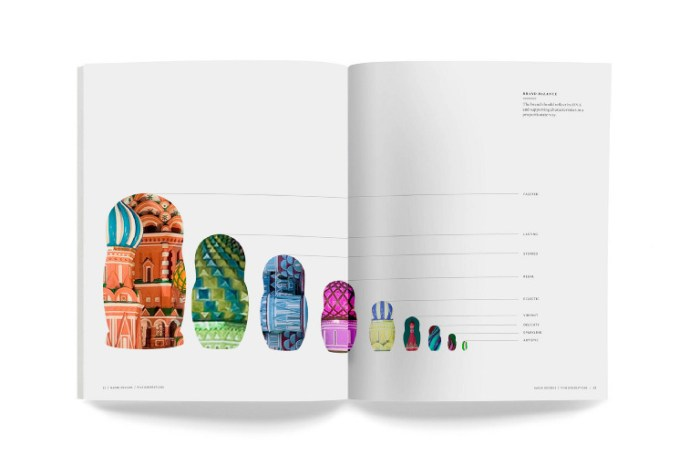 brand style guide 05b