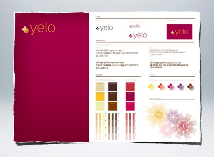 brand style guide 14b