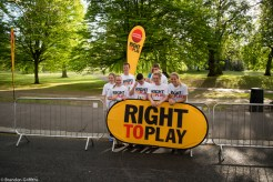 20130510_RightToPlay_5KRun_189
