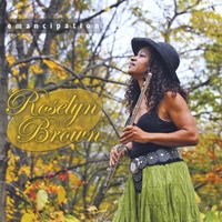 Roselyn Brown's Emancipation