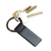 leather-keyholder-with-engraving
